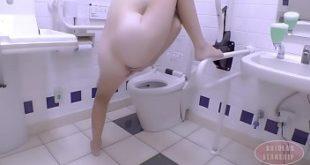 Japanese amateur leakのサムネイル画像