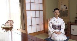 若女将のおもてなし ~Youはナニしに日本へ来たのでしょ~ 1のサムネイル画像